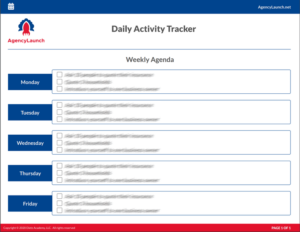 al-activitytracker-blur-1-750